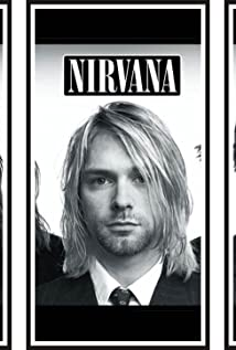 Nirvana Picture