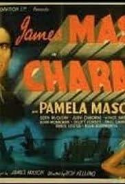 Charade(1954) Poster - Movie Forum, Cast, Reviews