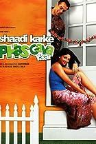 Image of Shaadi Karke Phas Gaya Yaar
