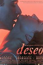 Image of Desire