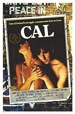 Cal(1984)
