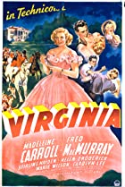 Image of Virginia