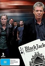 BlackJack: Ghosts Poster
