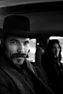 Tim Rozon New Picture - Celebrity Forum, News, Rumors, Gossip