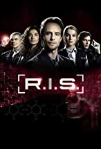 Primary image for R.I.S. - Die Sprache der Toten