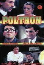 Poltron
