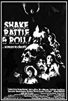 Image of Shake, Rattle & Roll