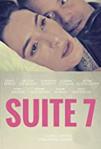 Primary image for Suite 7