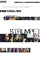 Image of Strumpet