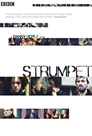 Strumpet (2001) Poster - Movie Forum, Cast, Reviews