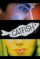 Catfish (2010) Poster