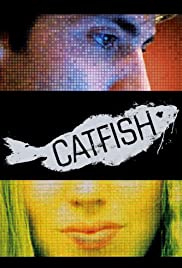 Catfish (2010) Poster - Movie Forum, Cast, Reviews