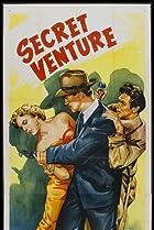 Image of Secret Venture