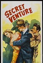 Secret Venture