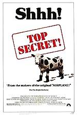 Top Secret(1984)