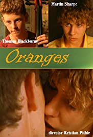 Oranges (2004) Poster - Movie Forum, Cast, Reviews