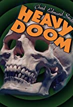 Primary image for Heavy Doom