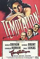Image of Temptation