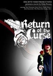 Return of the Curse (2006)