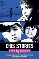 Image of Kids Stories