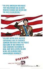 Patton(1970)