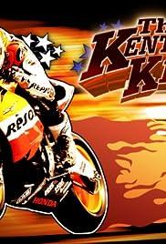 The Kentucky Kid Poster