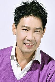 Edmund Chen Picture
