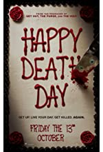 Box Office Showdown (10/13-10/15) The Foreigner, Happy Death Day ...