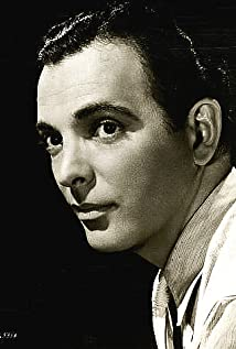 Leonard Penn Picture