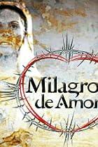 Image of Milagros de amor