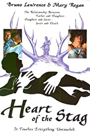 Heart of the Stag Poster