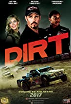 Primary image for Dirt