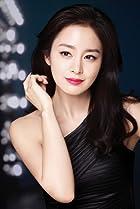 Image of Tae-hee Kim