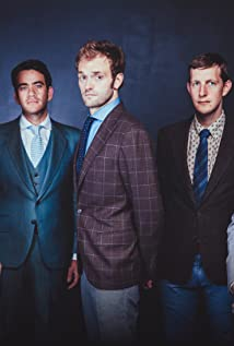 punch brothers imdb punch brothers picture
