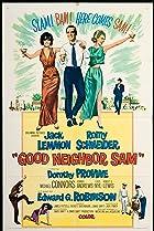 Image of Good Neighbor Sam
