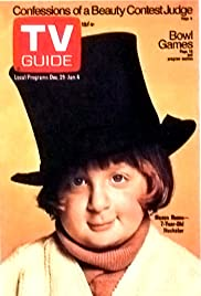 Whatever Happened to Mason Reese (1990) Poster - Movie Forum, Cast, Reviews