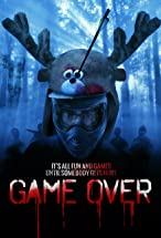 Primary image for Game Over