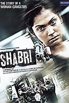 Image of Shabri