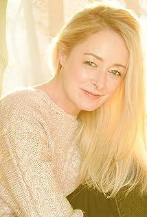 Cynthia Cheston Picture