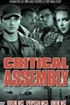 Image of Critical Assembly