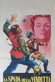 Capitaine tempête Poster