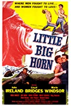 Image of Little Big Horn