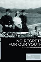 Image of No Regrets for Our Youth