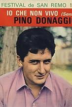 Pino Donaggio's primary photo