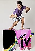 MTV Video Music Brasil 2010