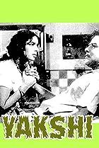 Image of Yakshi