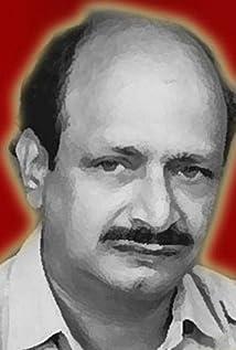 Kothuku Nanappan Picture