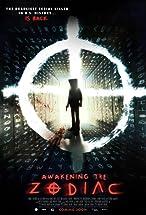 Primary image for Awakening the Zodiac