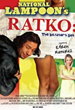 Primary image for Ratko: The Dictator's Son