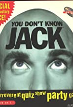 You Don't Know Jack!